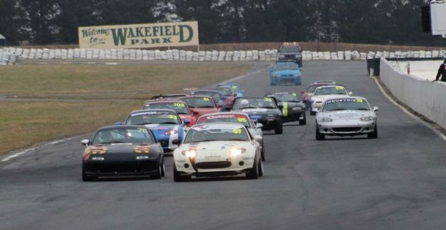 MX5 CUP RD 4