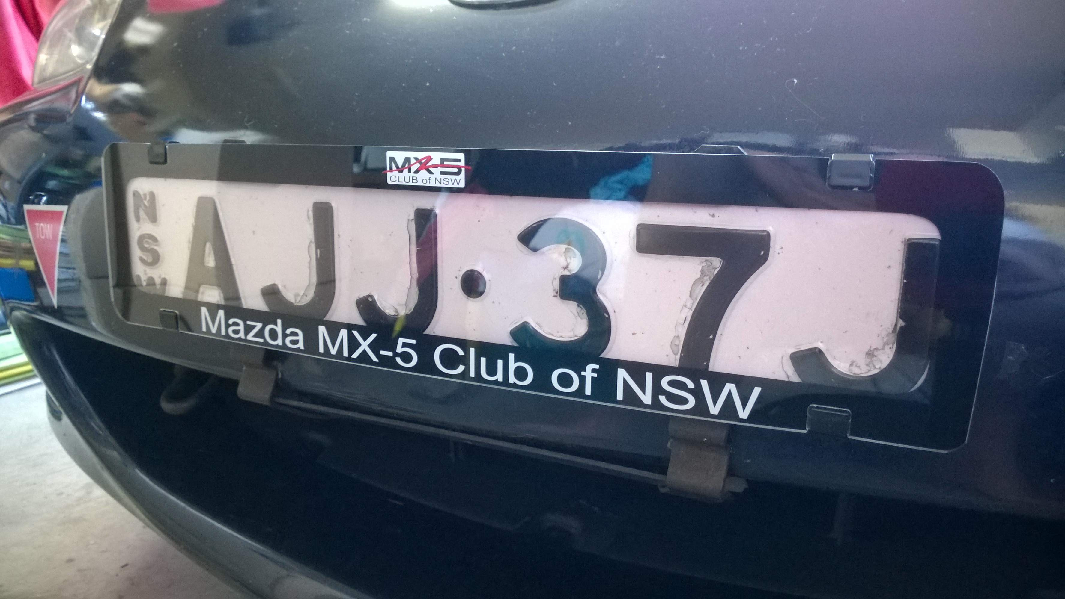 Nsw Number Plates E Auctions Lot N Shannons & Nsw Number Plates - Best Plate 2018