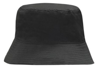 RPM bucket hat