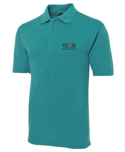 rpm-polo-short-teal-mens.png
