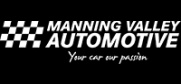 Manning Valley Automotive