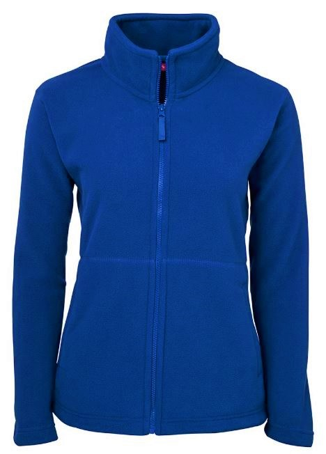 Ladies Fleece